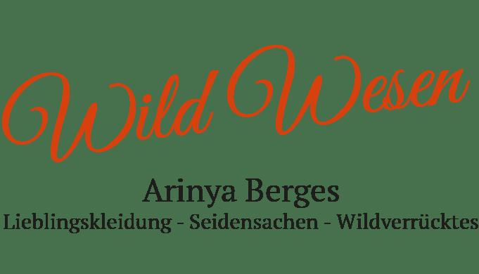 WildWesen
